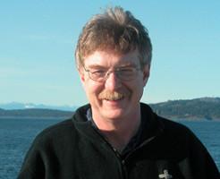 Wayne Landis