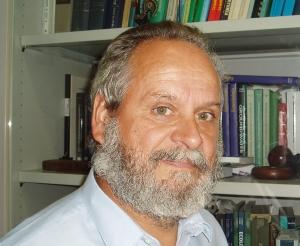 Marco Vighi